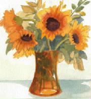 Sunflowers001.jpg